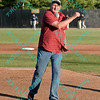 River City Rascals vs Frontier Greys - 08/12/14