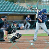 River City Rascals vs Frontier Greys - 08/13/14