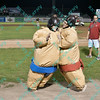 River City Rascals (8) (6) vs Washington Wild Things (6) (5) - double header - Thirsty Thursday - 8/28/14