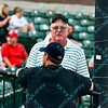 River City Rascals (9) vs Lake Erie Crushers (6) - Fan Appreciation - 08/30/14
