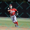 River City Rascals (8) vs Florence Freedom (3) - 8/6/14