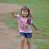 River City Rascals vs Florence Freedom - double header - 8/8/14
