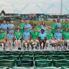 2014 River City Rascals Interns