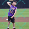 River City Rascals (4) vs Gateway Grizzlies (3) - 05/24/14