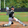 River City Rascals (6) vs Gateway Grizzlies (10) - 05/25/14