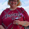 River City Rascals (3) vs Frontier Greys (4) - 05/11/14