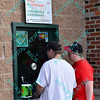 River City Rascals (2) vs Gateway Grizzlies (9) - 05/23/14