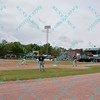 River City vs Wichita - 05/09/14