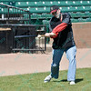 River City Rascals spring training session held on 4/30/15
