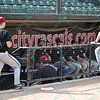 River City Rascals spring training held 5/1/15