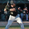 6/10/15-RC Rascals (8) vs Florence Freedom (1)