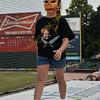 8/30/15 -River City Rascals (3) vs Lake Erie (10) - Halloween Day