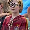 8/9/15 -River City Rascals (8) vs Windy City Thunderbolts (2) - Harry Potter Night