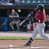 2016-05-25-River City Rascals (8) vs Evansville Otters (4) - Game 1