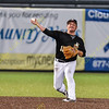 2017-08-02 - River City vs Florence - Game 2