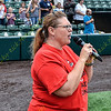 2017-08-06 - River City Rascals vs Evansville
