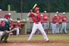 Baseball State Chapionship : 1 gallery with 139 photos