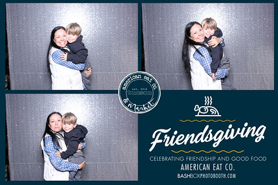 TUCSON'S FUNNEST & INTERACTIVE PHOTO BOOTH EXPERIENCE!