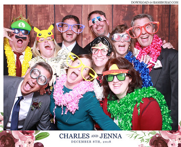 TUCSON'SFUNNEST &INTERACTIVE PHOTO BOOTH EXPERIENCE!