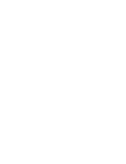 BCorp Certified