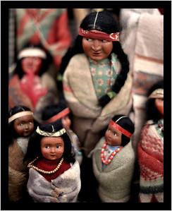 _dsc1390 santa cruz indian doll collection