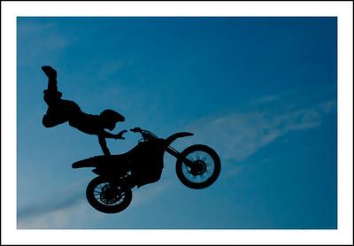_rwc9493 moto cross stunt_