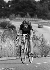 BASILDON 10 1983 Photo by https://ko-fi.com/philocphotos