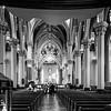 06302017_Basilica