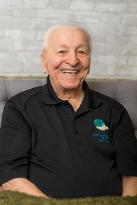 PRINT_Basil 90th Birthday Portraits By SC Parker Photography-3