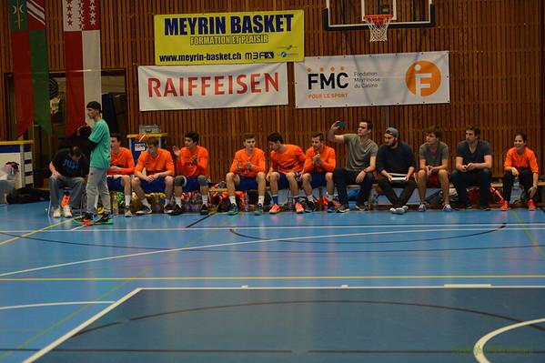 Basket PlayOff_Nyon-Meyrin_16ET23042016