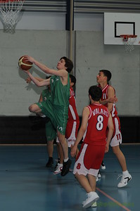 Selection Benjamins Vaud_Valais_29_03_2009_0005