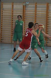 Selection Benjamins Vaud_Valais_29_03_2009_0029
