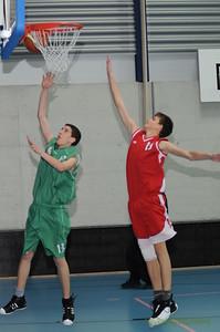 Selection Benjamins Vaud_Valais_29_03_2009_0028