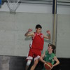 Selection Benjamins Vaud_Valais_29_03_2009_0007