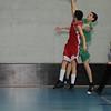 Selection Benjamins Vaud_Valais_29_03_2009_0016