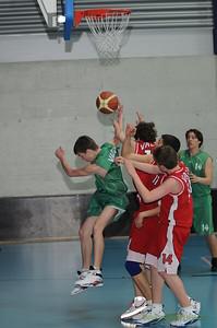 Selection Benjamins Vaud_Valais_29_03_2009_0021