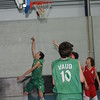 Selection Benjamins Vaud_Valais_29_03_2009_0012