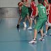 Selection Benjamins Vaud_Valais_29_03_2009_0014