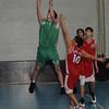 Selection Benjamins Vaud_Valais_29_03_2009_0009