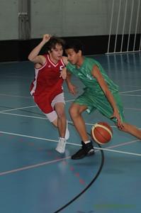 Selection Benjamins Vaud_Valais_29_03_2009_0003