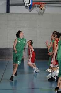 Selection Benjamins Vaud_Valais_29_03_2009_0013