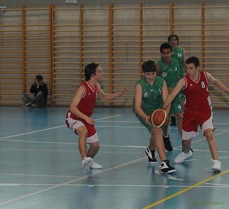 Selection Benjamins Vaud_Valais_29_03_2009_0038