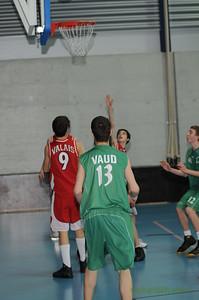 Selection Benjamins Vaud_Valais_29_03_2009_0011