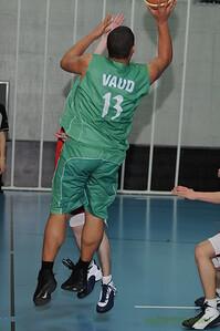 Selection Cadets_Vaud_vs_Valais_290309_0033