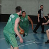 Selection Cadets_Vaud_vs_Valais_290309_0001