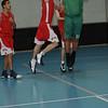 Selection Cadets_Vaud_vs_Valais_290309_0019