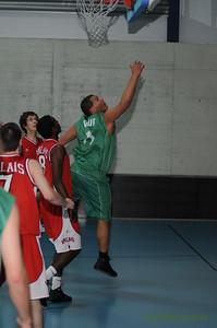 Selection Cadets_Vaud_vs_Valais_290309_0003