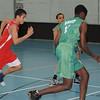 Selection Cadets_Vaud_vs_Valais_290309_0012