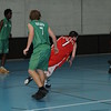 Selection Cadets_Vaud_vs_Valais_290309_0021
