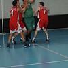 Selection Cadets_Vaud_vs_Valais_290309_0018
